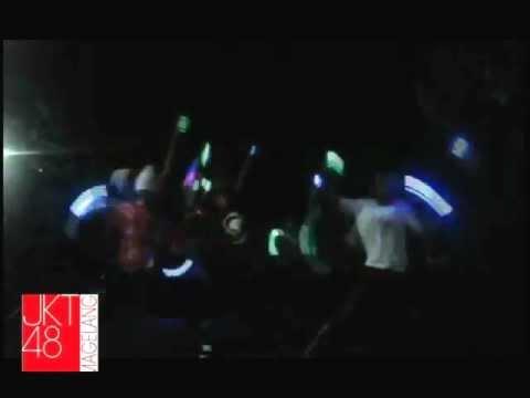 JKT48 COMMUNITY MAGELANG -