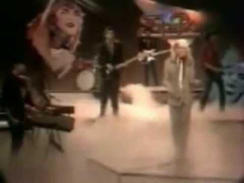 UK Singles Chart Number Ones 1979