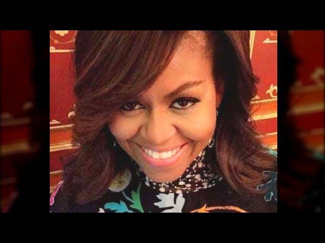 The Untold Truth Of Michelle Obama