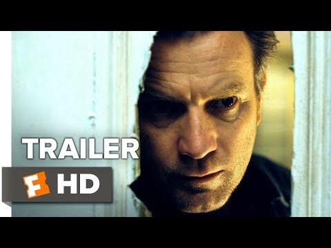 Doctor Sleep Teaser Trailer #1 (2019)   Movieclips Trailers