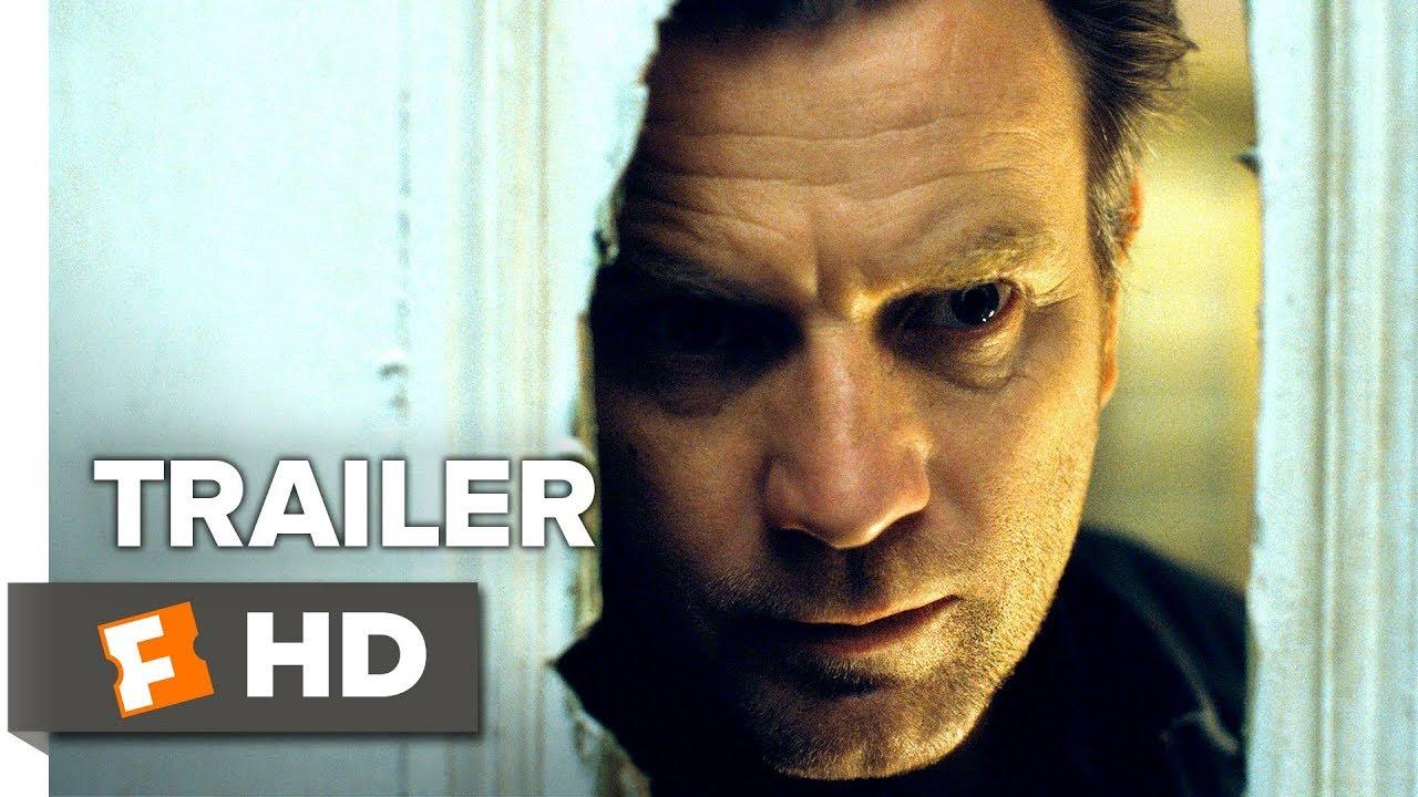Doctor Sleep Teaser Trailer #1 (2019) | Movieclips Trailers