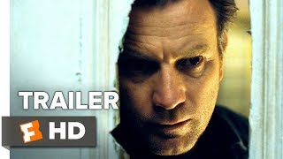 Doctor Sleep Teaser Trailer #1 (2019) | Movieclips Trailers