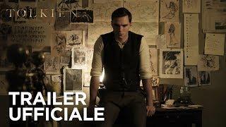 Tolkien | Trailer Ufficiale HD | Fox Searchlight 2019