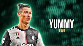 Baixar Cristiano Ronaldo ► Yummy - Justin Bieber ● Skills & Goals 2020 | HD