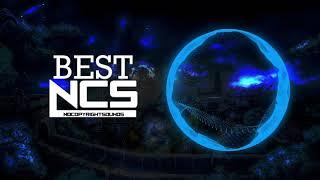 Star Party - Legends [BEST NCS]
