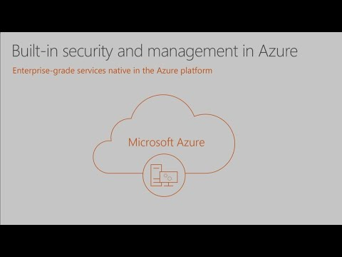 The improved Azure Log Analytics: A powerful query language with machine learning, and more