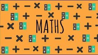 Statistics: The Binomial Distribution - A-Level Maths