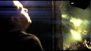 John Dahlback - 2011 Previews