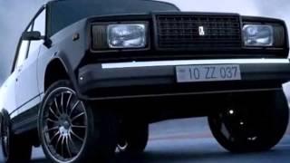 Авто Тюнинг с кавказа Kavkaz tuning(Лучший Видео каталог Автомобилей со всего мира https://www.youtube.com/user/conceptavto Лучшая видео подборка Самоделок,конц..., 2015-05-14T14:42:14.000Z)