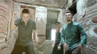 Vincy Chhangte ft.B.O.G - La... X10.