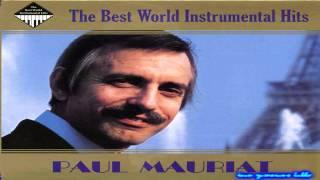 Paul Mauriat  Je t
