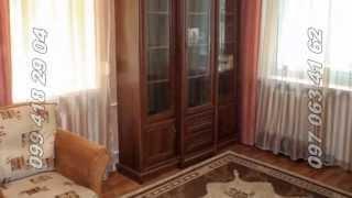 Продажа 1 комнатной квартиры в Запорожье(+38 097 063 41 62 +38 099 418 29 04 Описание квартиры : http://www.real.com.ua/realestate/3014840., 2013-05-15T17:52:19.000Z)