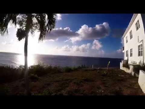 Apartment Tour Anguilla