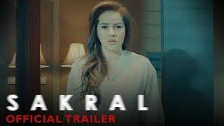 Sakral - Official Trailer