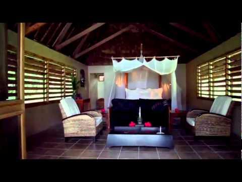 Tavanipupu - Private Island Resortisland