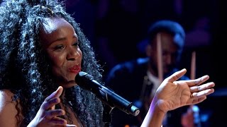 NAO - Girlfriend - Later… with Jools Holland - BBC Two