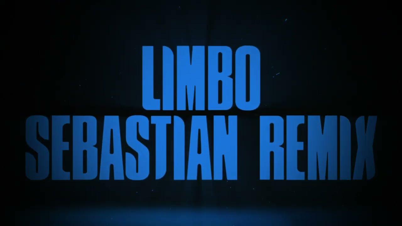 Royal Blood - Limbo (SebastiAn Remix)