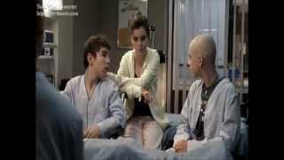 TV3 - Polseres Vermelles - Boig per tu