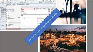 Custom Configmgr Reports Powershell Scr | Asdela