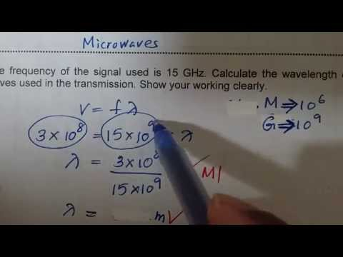 Combined Science Physics_Practice Paper_1