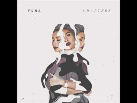 Yuna - Crush (Chopped and Screwed)