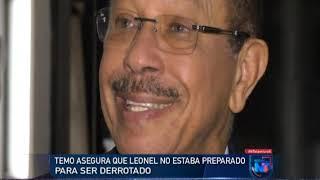 Noticias Telemicro Primera Emisión, 11 de octubre 2019, BLOQUE #1