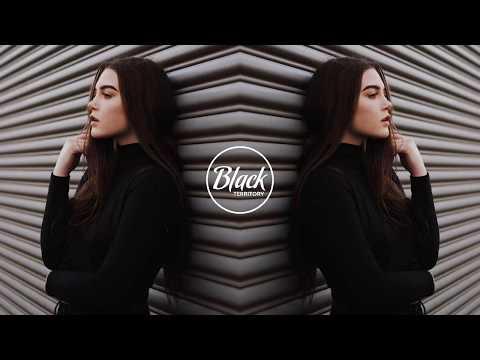 Cvetocek7 - Не криви улыбку (SWERODO Remix)