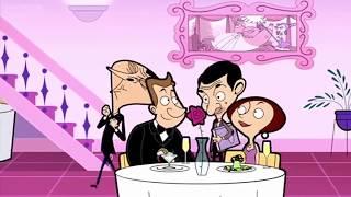 ᴴᴰ Mr Bean Cartoons ♥ Mr Bean Super Hero ♥♥ Best Compilation 2018 Full Episode in HD ♥ Part 31 ♥✔