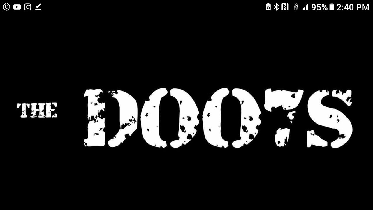 The Doors- u0027The Spyu0027  sc 1 st  YouTube & The Doors- u0027The Spyu0027 - YouTube pezcame.com