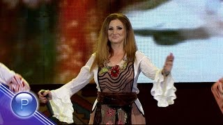 Поли Паскова - На порти стои Радина майка