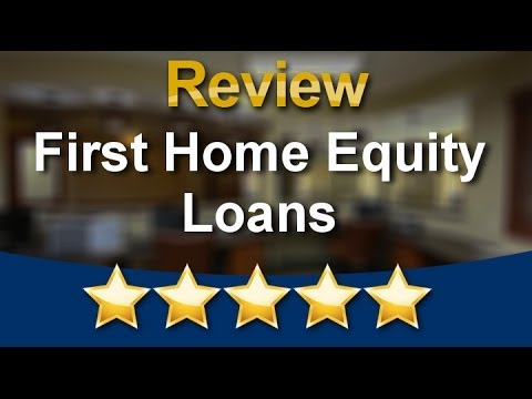 Mortgage Professionals Greenville | First Home Equity Loan | Best Mortgage Professionals Greenville