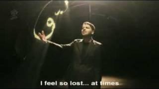 Download lagu Sami Yusuf You Came To Me With Lyrics 2009 new Album2009 MP3