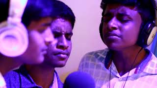 tamil-motivational-song-album