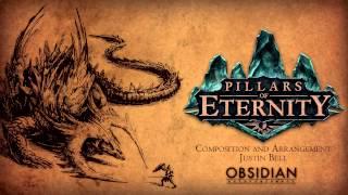 Pillars of Eternity Soundtrack 22 - Combat D (Justin Bell)
