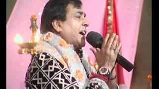 Maine Sabkuchh Paaya Daati [Full Song] Ghar Jot Jagi Maharani Ki- Jai Ho