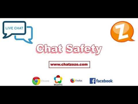 Chat zozo Mobiler