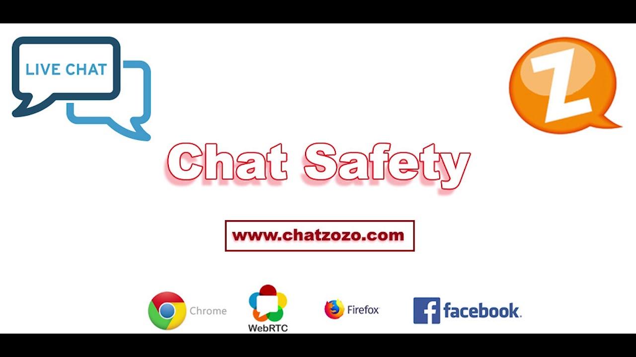 Chatzozo