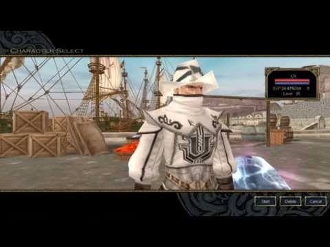 Episode 2 of Araxion Online | 100 CAP | Intuitive Gameplay & Events | Innovate to Lead