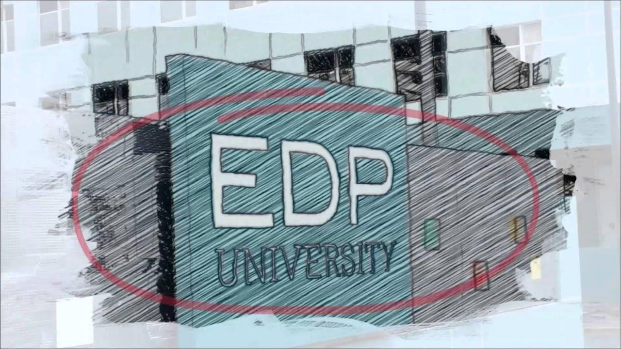 Alumni US | EDP College of Puerto Rico Inc-San Juan