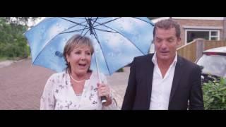 Marianne Weber en John de Bever -  Een Echte Vriend