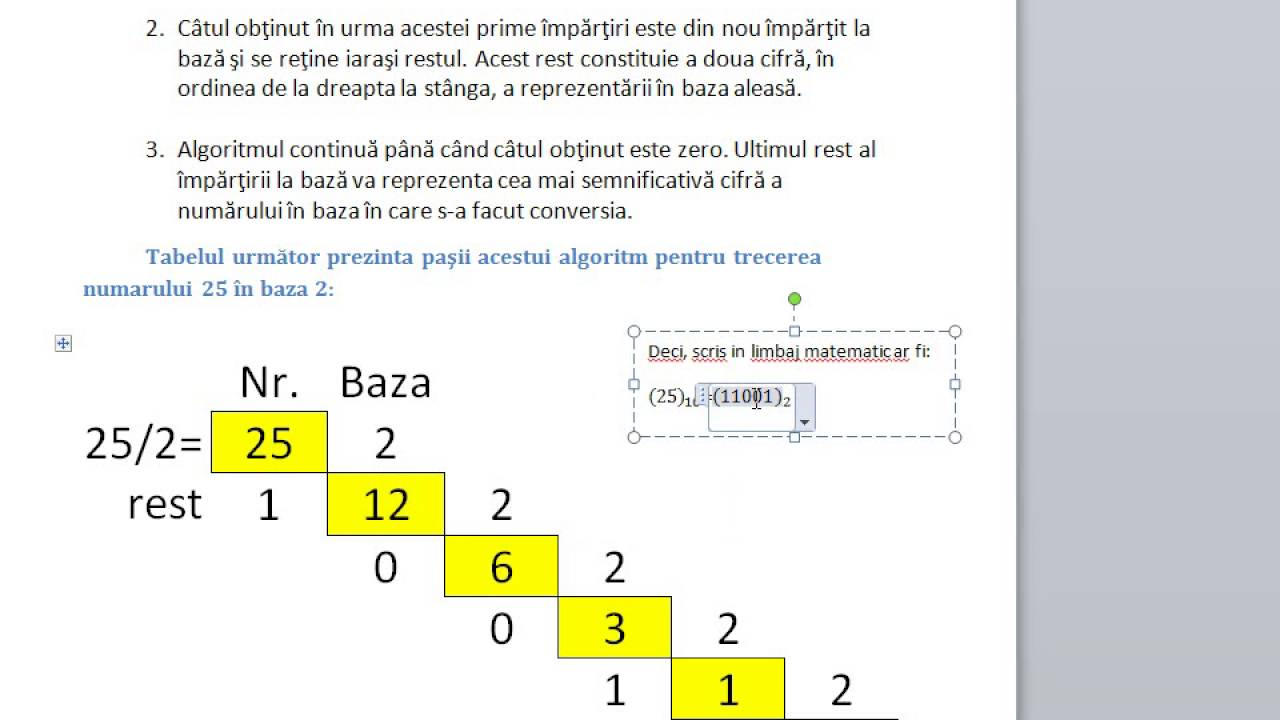 face bani venituri pasive sistem de tranzacționare pentru master opțiuni binare
