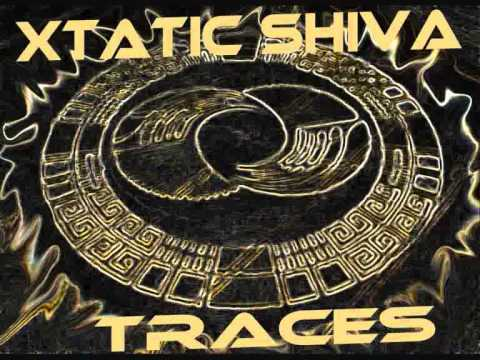 Xtatic Shiva - Solar effect