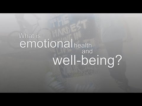what-is-emotional-health-and-well-being?