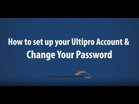 osi connect ultipro login