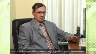 Владимир Черкашенко: финансовый инженер поможет(Финансовый инженер -- это человек, который знает раздел экономики, знает математику, которая могла бы описыв..., 2010-12-16T15:41:50.000Z)