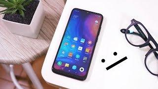 ZONKKK..? Unboxing Xiaomi Redmi Note 7