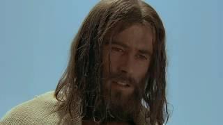 видео Народження Ісуса Христа |