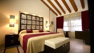 Occidental Nuevo Vallarta Resort Accommodations
