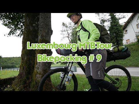 luxembourg-mtb-tour- -bikepacking-#-9- -mtbtravelgirl