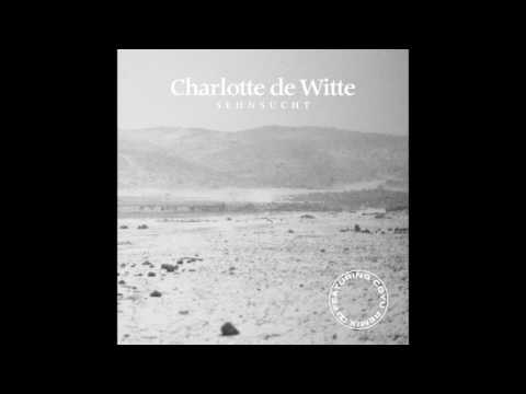Charlotte De Witte - Sehnsucht (Melodic Theme)
